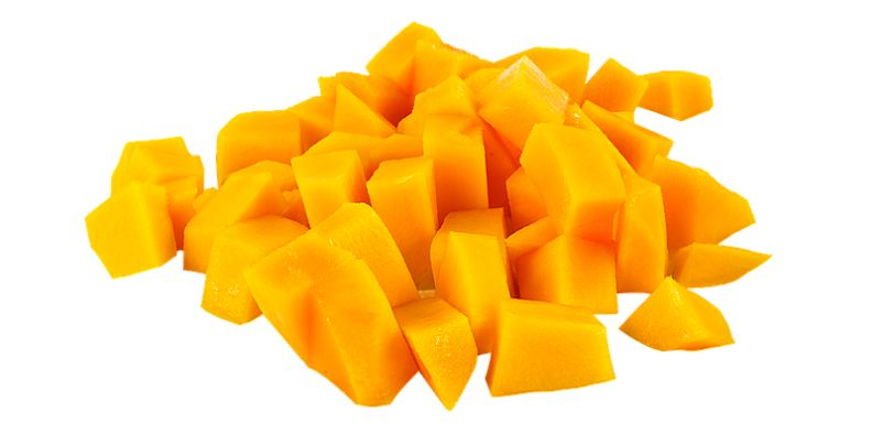 "Top 10 Reasons Why Mango is Called the ""King of Fruits"""