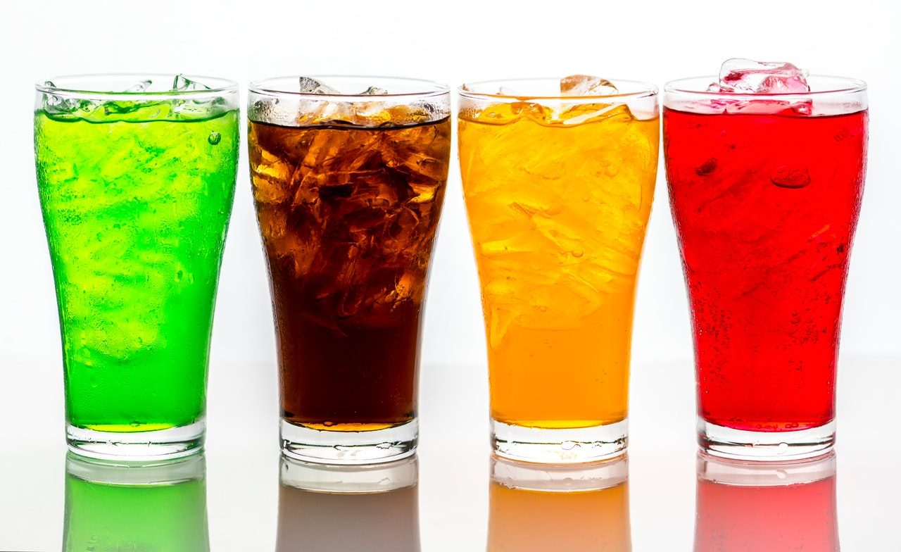 10-Step Program to Detox Your Body from Sugar in 10 Days