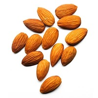 16 Healthiest Foods to Consume on a Daily Basis
