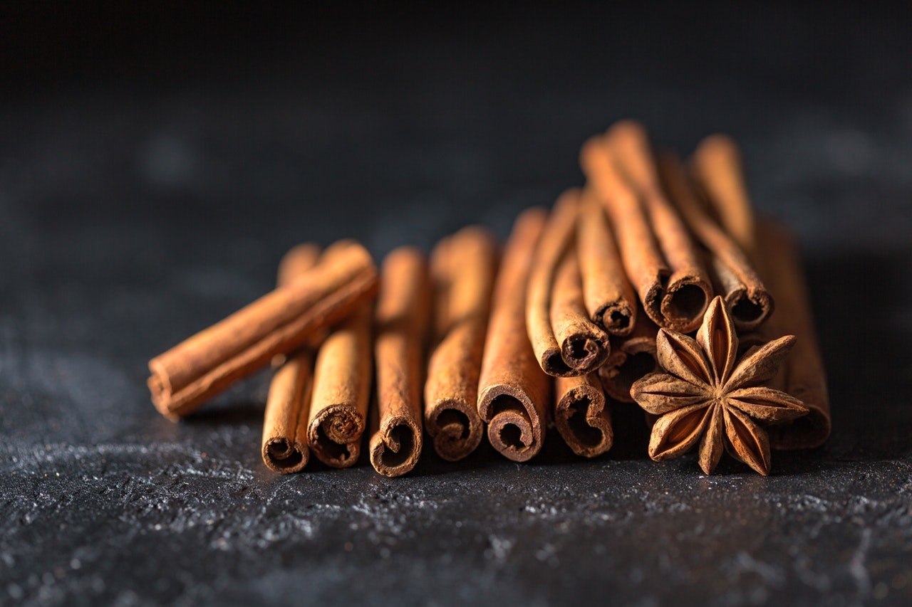 17 Clinically Proven Benefits of Cinnamon