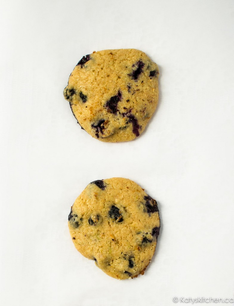 15 Cake Batter Cookies For Ridiculously Easy Yummy Treats