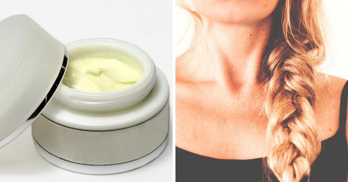 how-to-get-rid-of-a-hickey-with-home-remedies