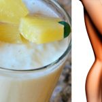 Smoothie for Knee Pain