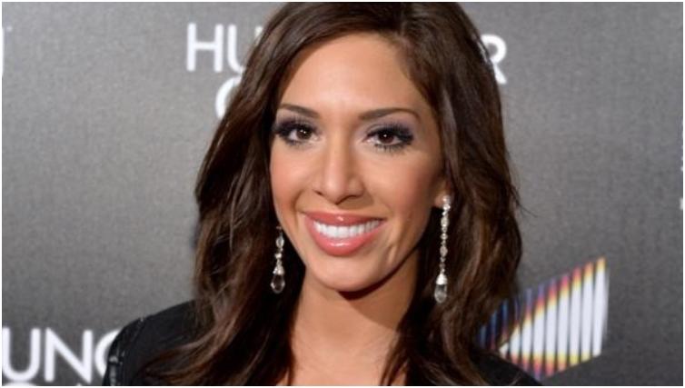 Mtv 40 naughtiest celebrity scandals