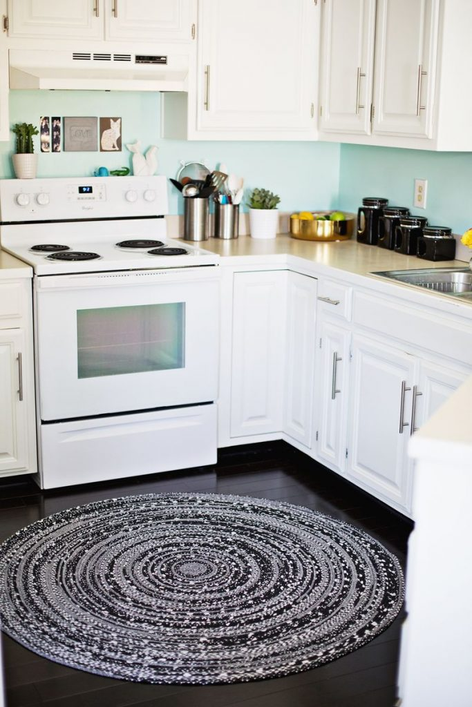 25 Kitchen Decorating Ideas For Creating A Lovely Functional Kitchen