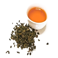 Best Tea for Weight Loss – Quality over Quantity in Cups