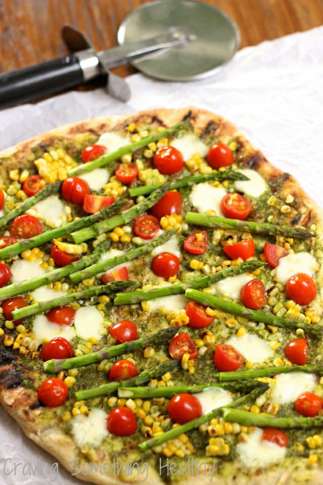 24 Healthy Vegetarian Recipes So Unexpectedly Tasty And Filling