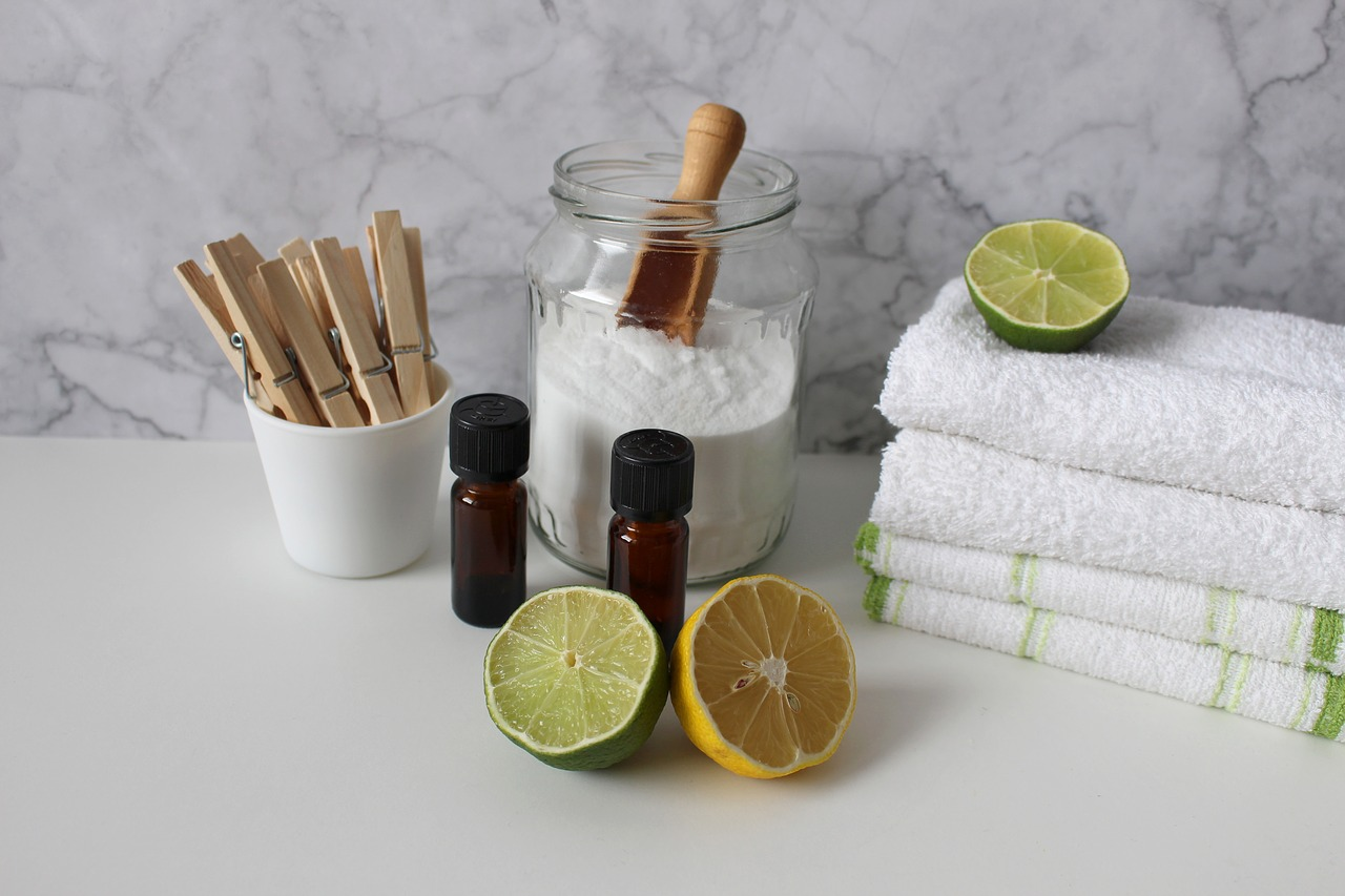 How to Get Rid of Bloating: Home Remedies and Prevention Tips