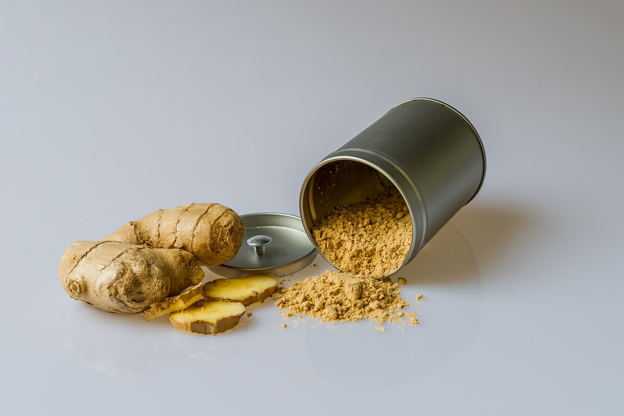How to Make Ginger Tea – 5 Easy Recipes You Can Try Today