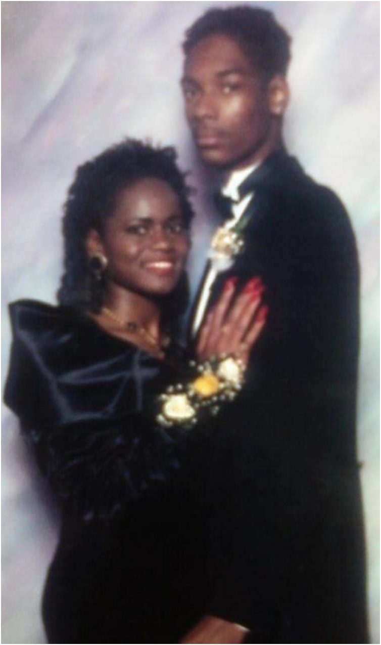 Prom Night Photos Of 47 Celebrities In Their Dazzling Youth