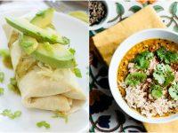 vegetarian-crockpot-meals