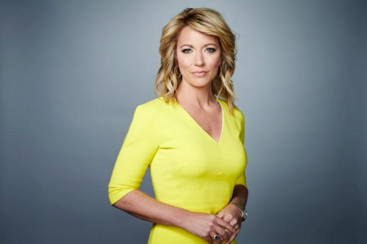41 Female Anchors So Hot, You'll Forget All About The News ...