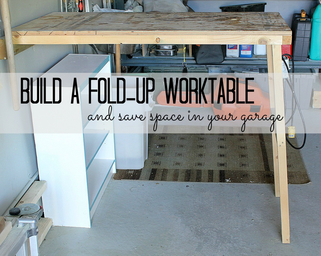 20 Garage Storage Ideas For A Neat Clutter Free