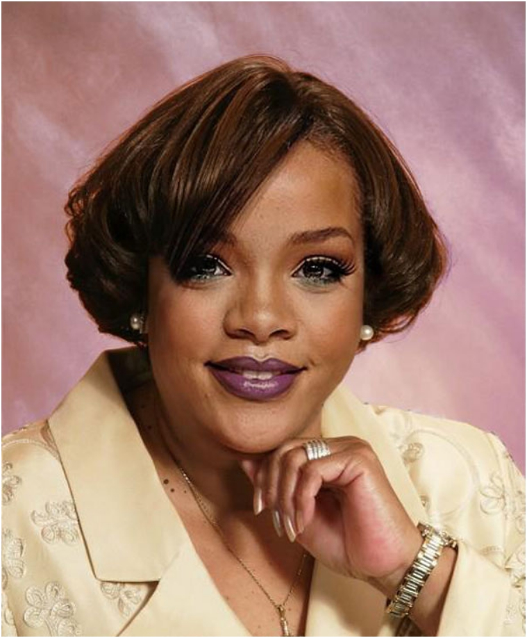 What 41 Celebs Would look Like If They Were Ordinary People