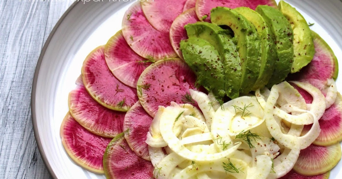 30 Avocado Salads For A Savory Meal Packed With Health