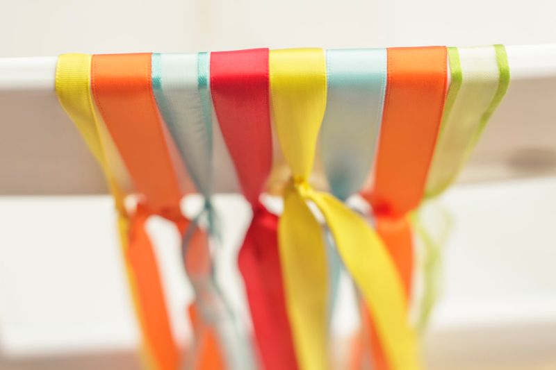How to make a bow? Three Ways to Decorate Your Gift