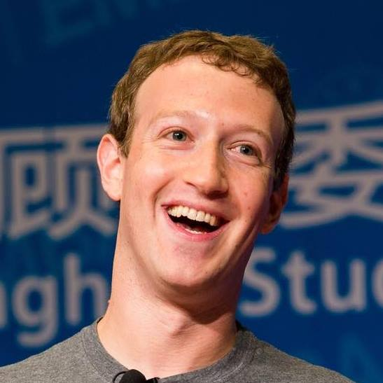 Top 25 Richest People in America