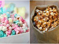 popcorn-recipes
