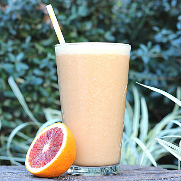 22 Yummy Weight-Loss Smoothies That Burn Fat With Hyper Speed