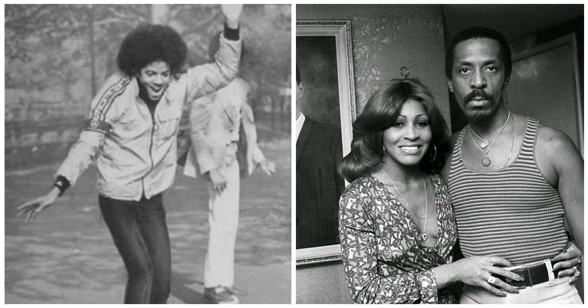 70s celebrities