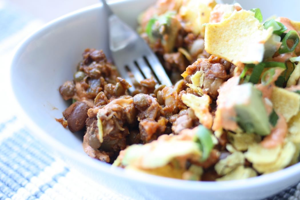 Want Some Easy Crockpot Meals? Give These 25 Recipes A Go