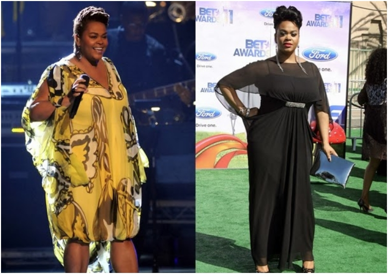 53 Celebs With Massive Weight Loss Transformations