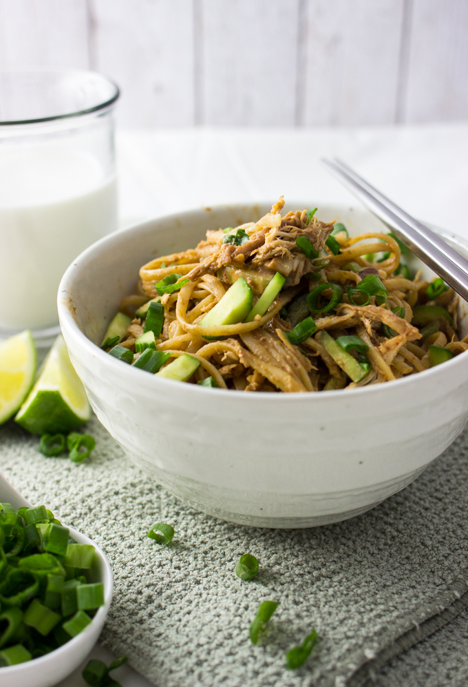 32 Recipes To Turn Plain Shredded Chicken Into Marvelous Meals