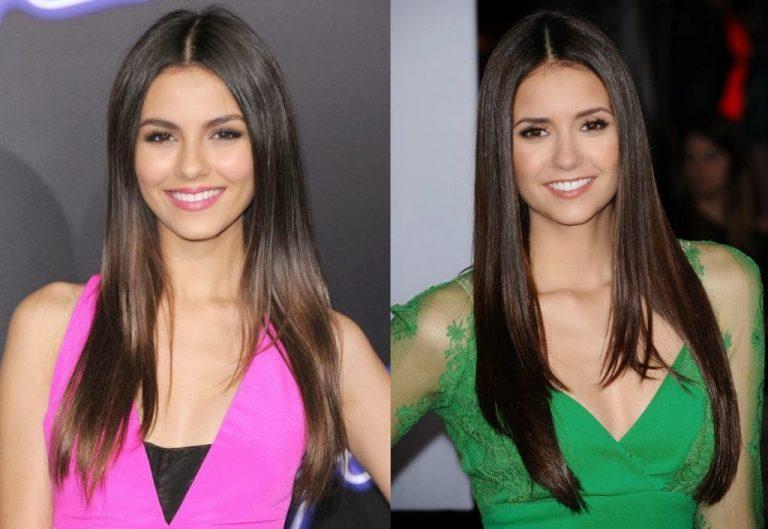 Celebrities That Look Like Other Celebrities  global