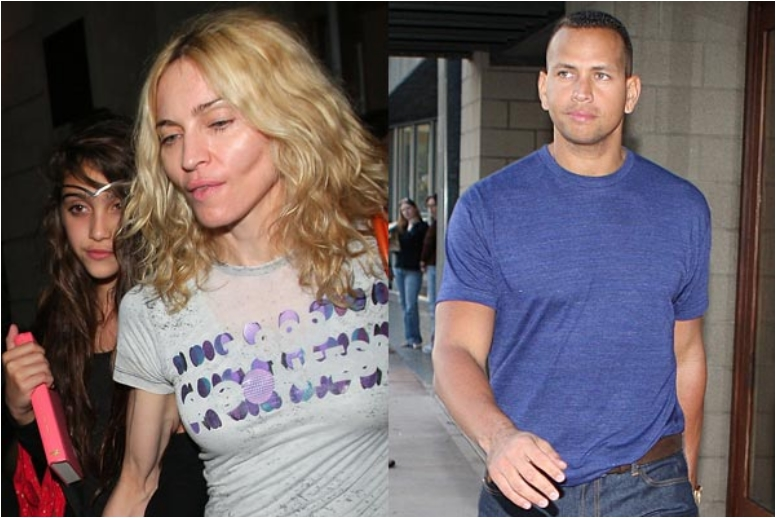 38 Celebs Wrapped Up In Horrible Cheating Scandals