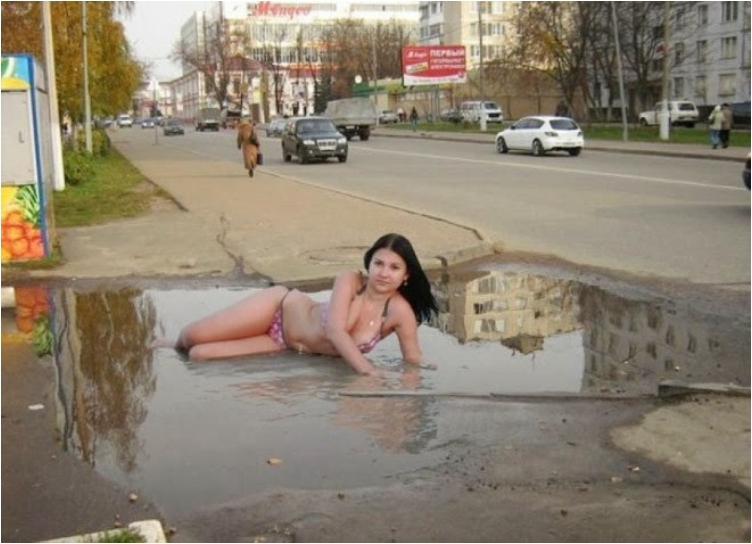 43 Hard-To-Explain Date Site Pics Found Only In Russia
