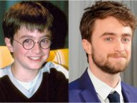 Photo: http://www.goodtoknow.co.uk/family/543275/harry-potter-stars-then-and-now