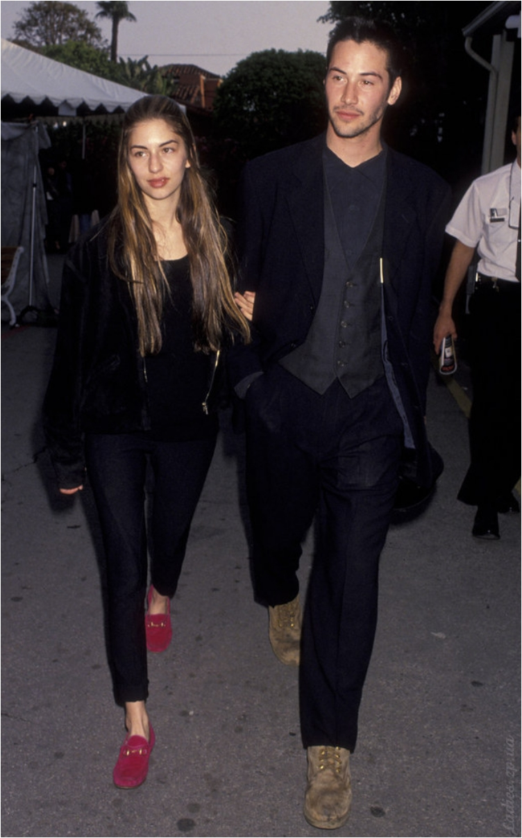 50 Oddly Mismatched Celebrity Couples