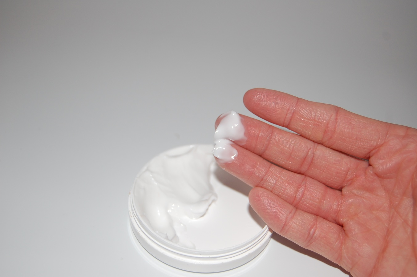 How to Prevent Acne: Simple and Easy Ways for Beautiful Face