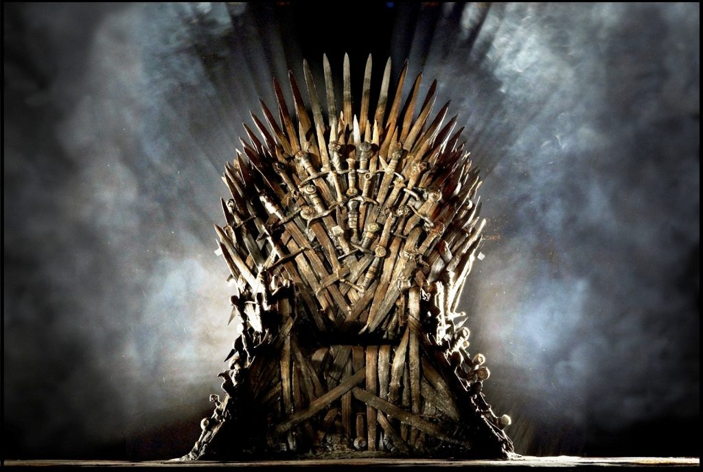 42 Game of Thrones Quick Facts to Boost Your Westeros Knowledge