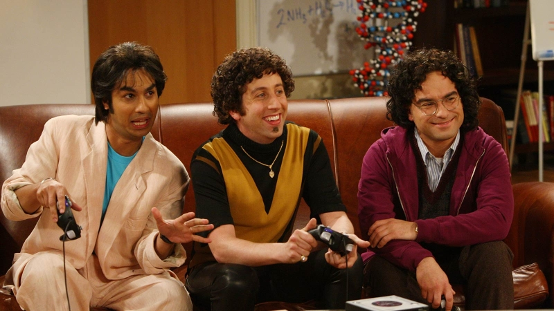 Recap Of The 25 Funniest Episodes Of Big Bang Theory  sc 1 st  Ritely & Recap Of The 25 Funniest Episodes Of Big Bang Theory - Ritely