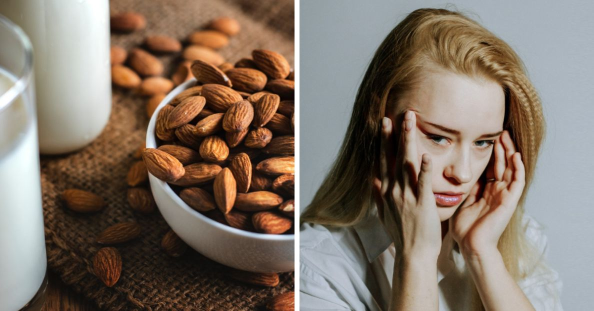 how-to-get-rid-of-headaches-