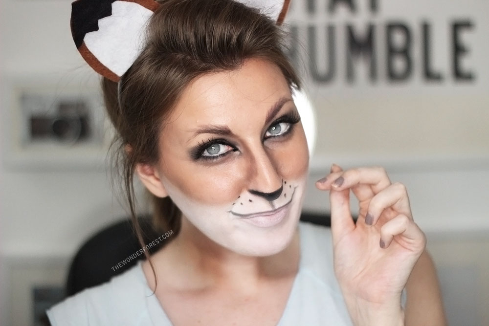31 Cool Face Painting Ideas Youu0026#39;ve Got To Try - Ritely