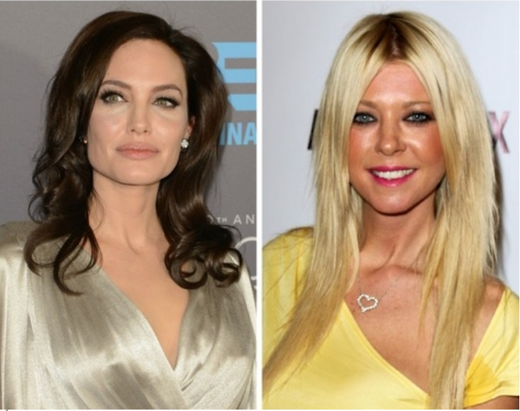 Hard to Believe These 40 Celebs Are The Same Age