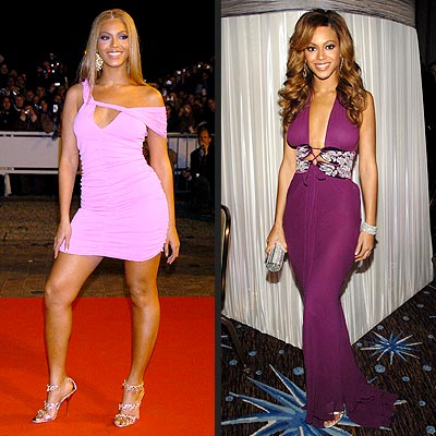 Would You Do It? The 10 Weird Celebrity Diet Tricks for Losing Weight