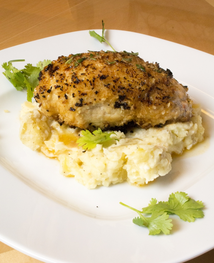 27 Healthy Chicken Breast Recipes