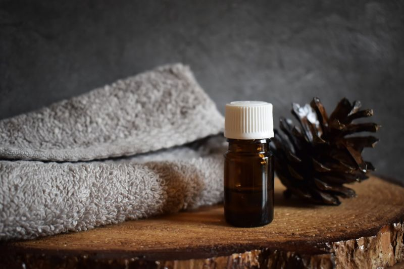 How to Effectively Use Essential Oils as a Cold Remedy