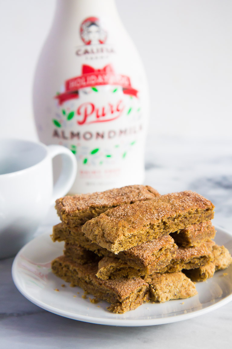 30 Healthy Ways to Enjoy a Snickerdoodle Cookie