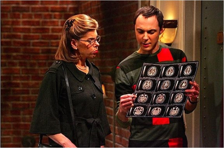 31 Surprising and Funny Facts To Get Your Nerd Hype for Big Bang Theory