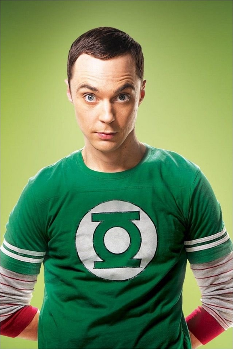 Funny big bang theory pictures 27 pics - 27 Sheldon S Shirts Are Like A Mood Ring 31 Surprising And Funny Facts To Get Your Nerd Hype For Big Bang Theory