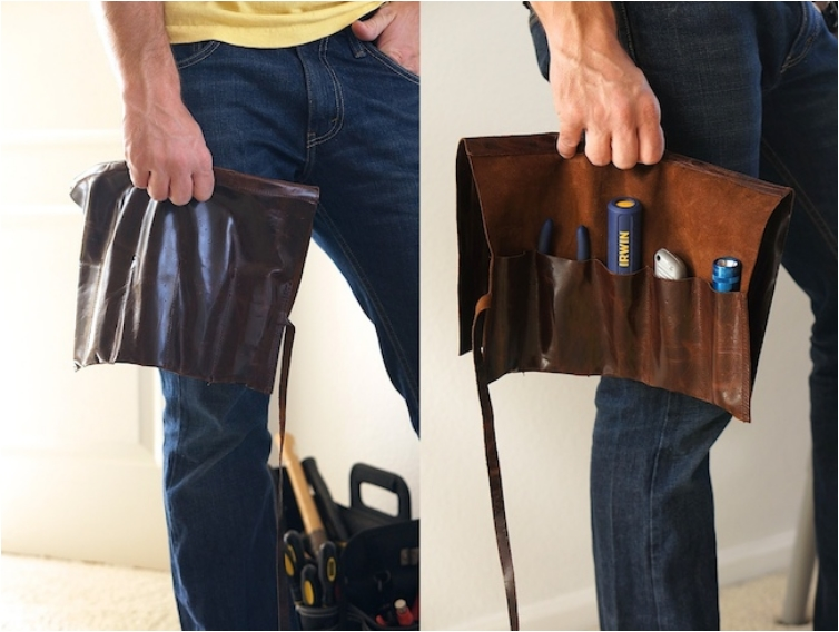 32 DIY Gifts All Men in Your Life Would Appreciate
