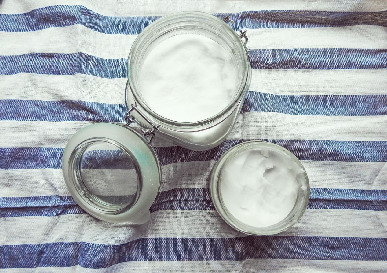 Coconut Oil for Skin: Benefits and How to Use It