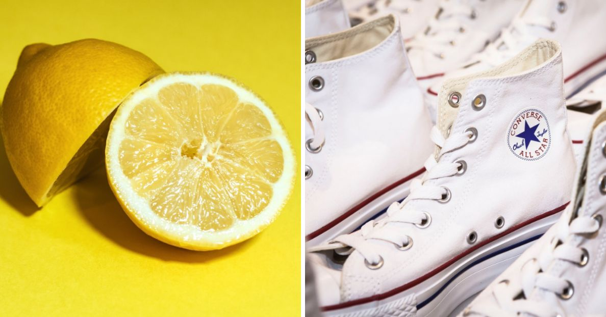 how-to-clean-white-converse-