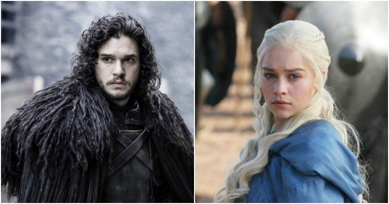 Game of Thrones Season 7 Major Spoilers: Read at Your Own Risk
