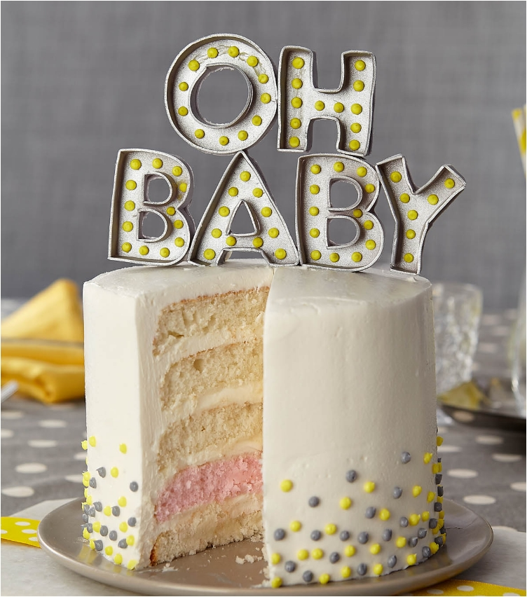 26 cute ideas to add to your gender reveal party ritely