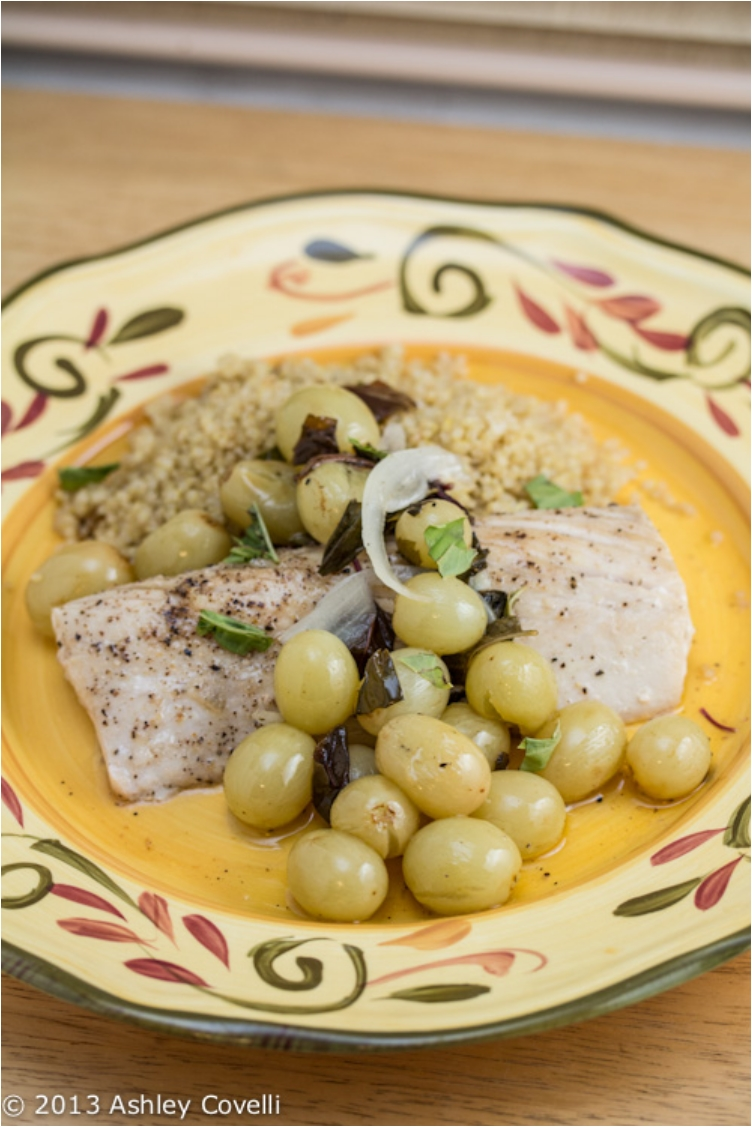 30 Recipes for the Perfect Mahi-Mahi Meal